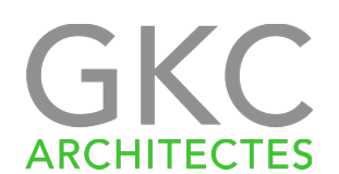 GKC Architectes