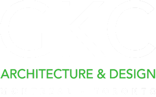 GKC Architects